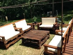 patio ideas rustic outdoor patio set full size of