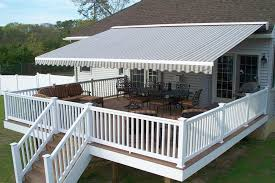 Motorised Awnings Prices Top Ten U0027 6 4 Tips For Motorised Blinds Awnings This Summer