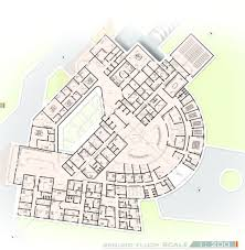 architectural plans hospital architectural plans charlottedack