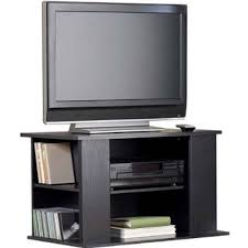 Tv Units With Storage Tv Stand Entertainment Center Media Storage Cabinet Bookcase For