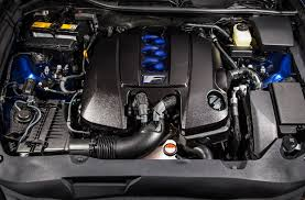 lexus v8 hp 2018 lexus rc f specs perfomance and price http www