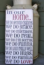 quote home country 123 best words with meaning images on pinterest a quotes