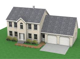 colonial garage plans dmation design custom home design for southern maine