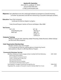 Volcanologist Salary Resume Steps Resume Cv Cover Letter