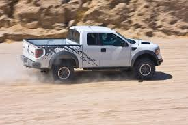 Ford Raptor Truck Parts - coolest ford raptor review jk2 used auto parts