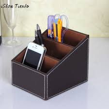 Modern Desk Organizers by Online Get Cheap Modern Desk Organizer Aliexpress Com Alibaba Group