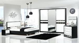 magasin de chambre à coucher magasin turc de meuble robotstoxcom magasin magasin meuble turc lyon