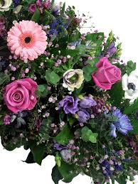 funeral arrangement international funeral arrangement international flowers