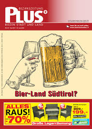 plus nr 06 vom 01 06 2017 by bezirksmedien gmbh issuu