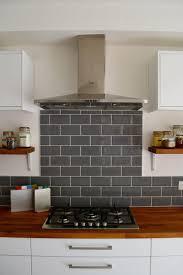 London Kitchen Design by Kitchen Extractor Fan Kitchen Design Ideas Top On Extractor Fan