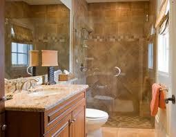remodel bathroom designs pretty bathroom remodel designs 39 vintage small ideas veggievangogh