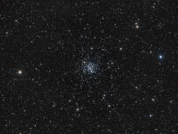 Challenge Open Or Closed M67 Open Cluster In Cancer Imaging Challenge 9 Rgb Now