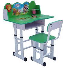 kids furniture u2013 kids study table and chair u2013 home decor
