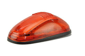 warning lights for sale atomic factory warning lights for 2007 2014 gm chevy strobesnmore com