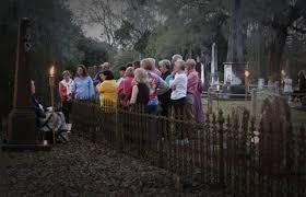 Louisiana travel tours images Cemeteries graveyards louisiana louisiana travel jpg