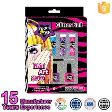 cnd shellac wholesale nail polish cnd shellac wholesale nail