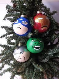 47 best avengers images on pinterest xmas trees christmas