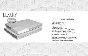 matelas pour canapé lit sistema evolution canapé lit canapé lit méridienne canapé lit d