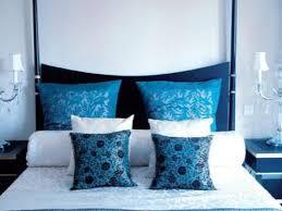 Bedroom Design Light Blue Walls Bedroom Awesome Light Blue Bedrooms Awesome Bedroom Design Light