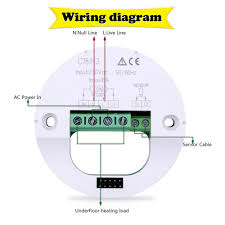 wiring diagrams nest thermostat wall mount fitting hive