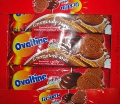 wholesale gourmet cookies ovaltine chocolate malt bisuits 12 pack wholesale new amazing of