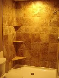 Carpet Tiles For Basement - carpet tiles at menards remodel ideas waterproof carpet tiles