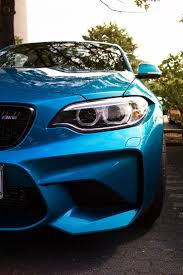 bmw beamer blue 427 best bmw i love it images on pinterest car bmw cars and