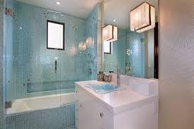 Vanity Ideas For Small Bathrooms 20 Bathroom Vanity Designs Decorating Ideas Design Trends