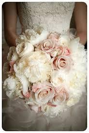 wedding flower ideas 35 inspiring ideas for a blush wedding parfum flower company