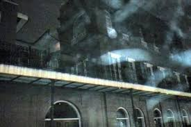 voodoo tours new orleans new orleans ghost voodoo and vire nighttime walking tour 2018