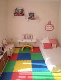 recamara montessori baby dyi pinterest dressing area wall