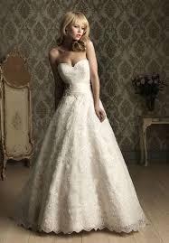 cheap lace wedding dresses uk wedding short dresses