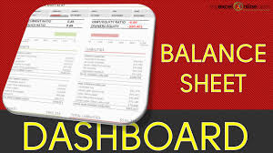 youtube pivot tables 2016 excel pivot table dashboard excel 2016 2013 2010 youtube