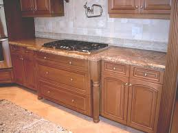 stove top kitchen cabinets stove top cabinet idea kitchen remodel home kitchen
