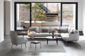 wohnzimmer modern einrichten wohnzimmer ideen zum einrichten schöner wohnen