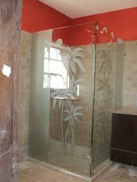 automotive glass products in nairobi automotive glass kenya