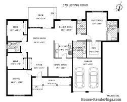 2d floor plans real estate house plans internetunblock us internetunblock us