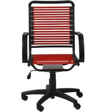 Bungee Desk Chair Wonderful Design Bungee Office Chair Turquoise Bungee Office Chair