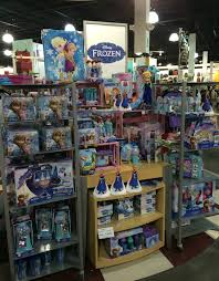 holiday gifts from frozen u0026 a gordmans exclusive holidaydiscount