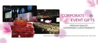 wedding gift kl jm wedding malaysia s wedding gift specialist affordable