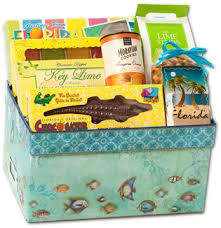 florida gift baskets south florida gift basket delivery atastefulgift