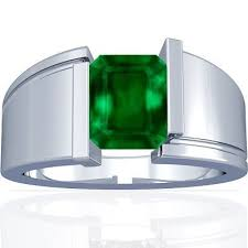 platinum rings for men in islam 69 best rings images on men rings emeralds and rings