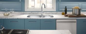 kitchen faucets seattle plumbing showroom fixtures supplies seattle wa kitchen bath