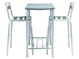 table cuisine pliante pas cher table cuisine alinea table ronde cuisine alinea great table bar