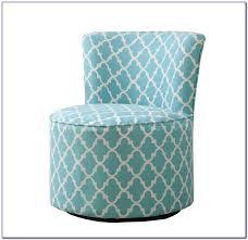 armless chair slipcovers fantastic ideas for armless accent chairs design accent chair