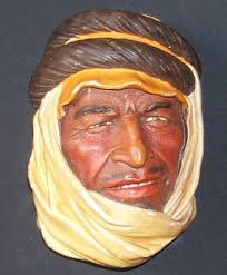 81 best bosson heads images on figurine masks and auction