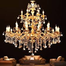 chandeliers design fabulous swag lamp pendant lights at home