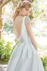 wedding gown designers featured wedding dress designers at town country