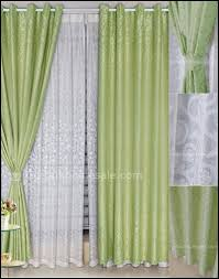 bathroom marvelous colorful curtain colorful plastic shower