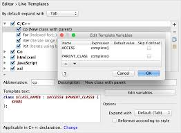 10 tips to be productive in clion a cro c articles